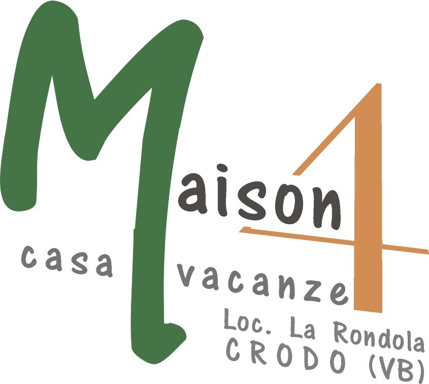 Maison4