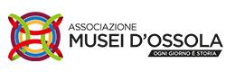 MuseiDossola